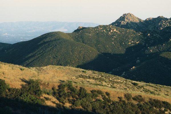 Rocky Peak 050
