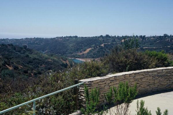 Stone Canyon 3