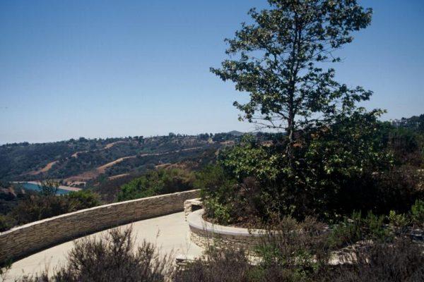 Stone Canyon 4