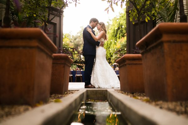 BP-Los-Angeles-River-Center-and-Gardens-Wedding-Photography-0034