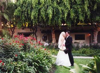 RiC_wedding_couple_enlrg