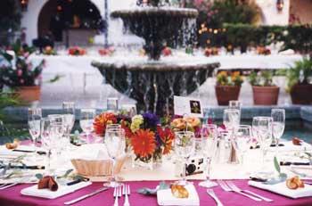 RiC_wedding_setup_enlrg