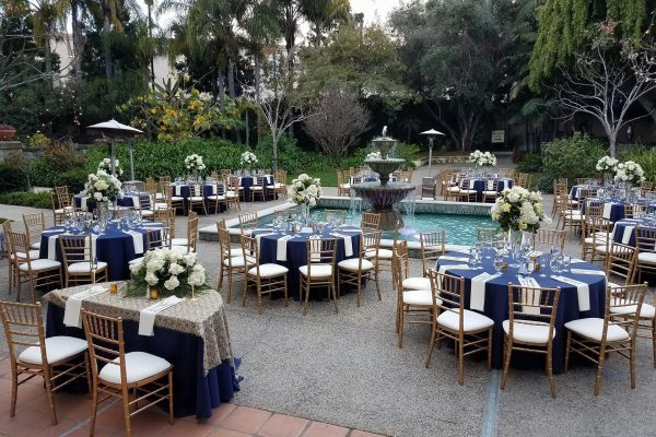 river center wedding jamie