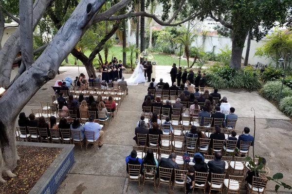 river center wedding jamie2