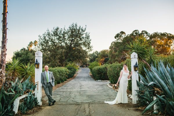 Upper Las Virgenes Ranch, photo by Marianne Wilson Photography
