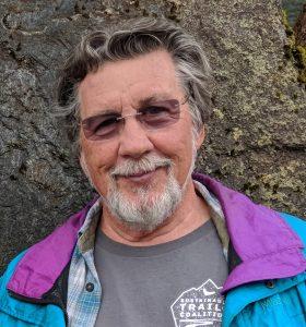 Jim Hasenauer